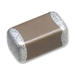 12061A470JAT2A -  Condensatore Ceramico Multistrato SMD, 47 pF,