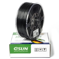 ABS MAX filament eABS MAX 1.75 mm / 1 kg eSun