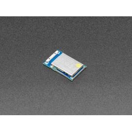 nRF52832 Bluetooth Low Energy Module