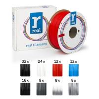 Reseller starters set - Medium ( 120 spools )