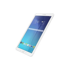 Tablet Samsung Galaxy Tab E 8GB 9.6 WiFi bianco