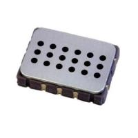 Sensori MOS Oxidizing Gases - MICS-2714