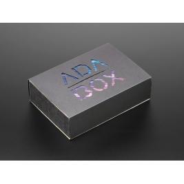 AdaBox011 - PyPortal