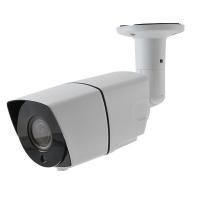 Telecamera Bullet 4 in 1 da 2 Mpx Varifocal