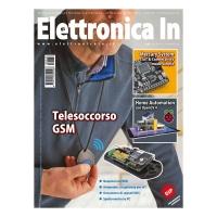 Elettronica In n. 233 - Marzo19