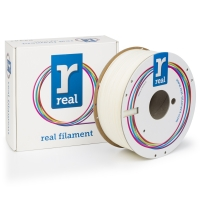 ABS Pro filament Neutral 1.75 mm / 1 kg Real