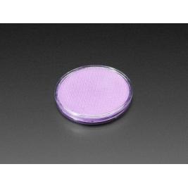 Fluorescent Pigment - Purple
