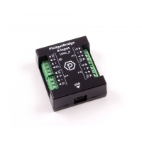 Phidgets PhidgetBridge Wheatstone Bridge Sensor Interface (w/ En