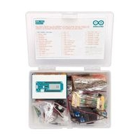 Kit di Sviluppo, bundle Arduino MKR1000 IoT, kit componenti