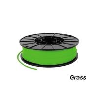 NinjaTek SemiFlex Cheetah 3D TPU filament - Green (Grass) 2.85 m