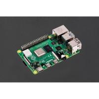 Raspberry Pi Model 4B-4GB [Pre-order]