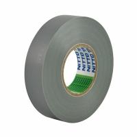 Nastro isolante grigio 10 metri - 19 mm
