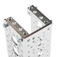 Side Mount Bracket (pair)