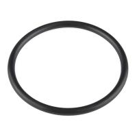"Smooth Belt - 1/8""D (2.0"" ID)"