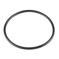 "Smooth Belt - 1/8""D (2.5"" ID)"