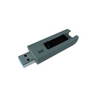 Pendrive USB 3.0 - 32Gb