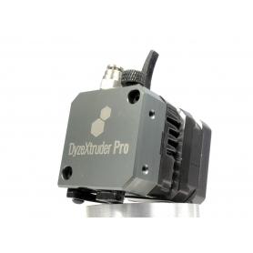 BondTech QR 1.75mm - Mirrored