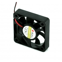Mosquito 12V Axial Fan for Mosquito Hotend ( 30x30x10mm )