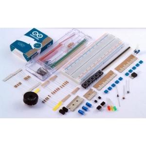 Arduino KIT Workshop - Livello base