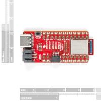 SparkFun RedBoard Artemis Nano
