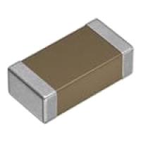 Multilayer Ceramic Capacitor - 2.2uF/16V