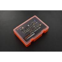 Gravity: 37 Pcs Sensor Set
