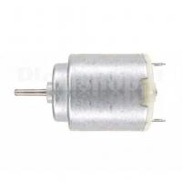 Micro motore elettrico R140, 12.000rpm 3-5V