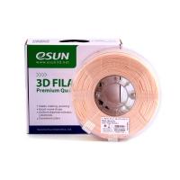 PLA+ filament Skin 1.75 mm / 1 kg eSun