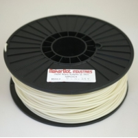 MakerBot® Water Soluble PVA