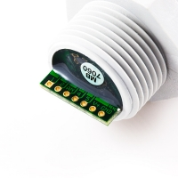 Ultrasonic Range Finder - XL-MaxSonar-WR