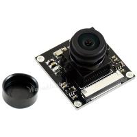 Camera module 8 Megapixel per Jetson Nano