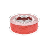 GreenTEC filament Red 1.75 mm / 1.1 kg Extrudr