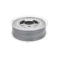 GreenTEC filament Gray 2.85 mm / 1.1 kg Extrudr