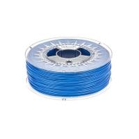 GreenTEC filament Blue 1.75 mm / 0.8 kg Extrudr