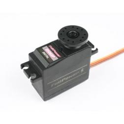 Servocomando D5068P - 6,8 (6,0V)-0,13 (6,0V)