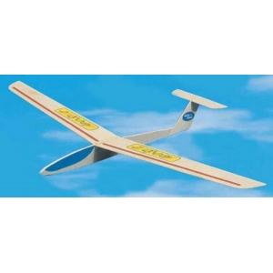 Aliante Aero-Spatz 495 mm