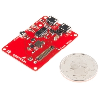 SparkFun Block for Intel ® Edison - Base