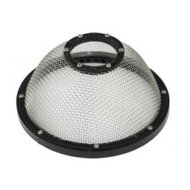 FOD filtro protezione turbine 110mm