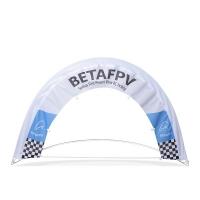 Mini Racing Gates (1pz) BETAFPV con LED