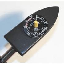 Termometro per ferro
