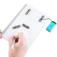 Circuit Scribe Maker Kit