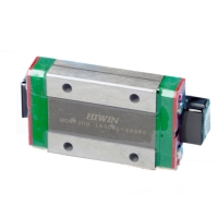 HIWIN MGN12H Slider carriage