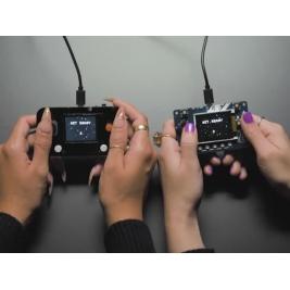 MakeCode Sync Cable - micro B USB to micro B USB