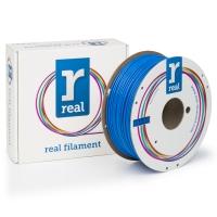PLA Matte filament Purple 2.85 mm / 0.5 kg Real