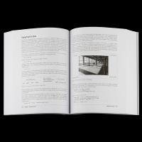 Programming Interactivity - 2nd Edition