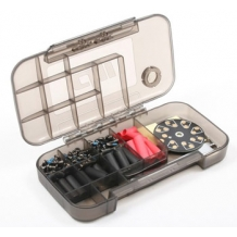 Populsion System Tool Box