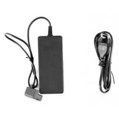 Part 29 Ronin M Battery Charger 25W (per batteria 1580 mAh)