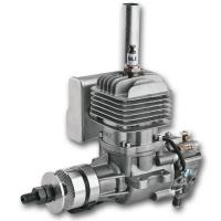 DLE-20 cc