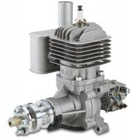 DLE-30 cc
