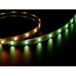 Adafruit DotStar Digital LED Strip - White 30 LED - Per Meter